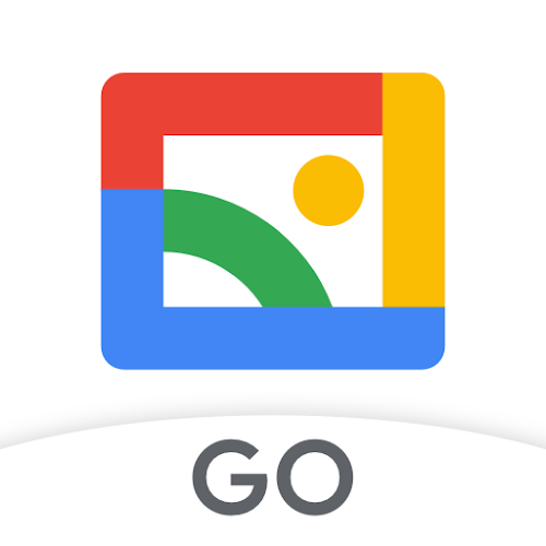 Gallery Go by Google Photos 1.1.0.298963471 release
