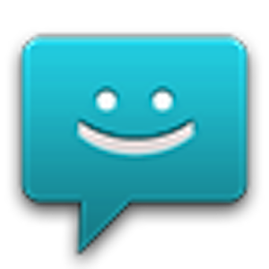 Download Advanced Message 1 15 APK For Android | Appvn Android