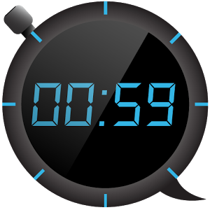 Download Digital Stopwatch Amp Timer 3 1 Apk For Android