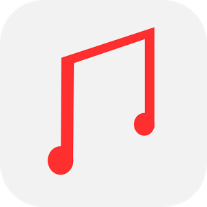 Iphone music player android apk | Best 10 Cloud Music Player Apps