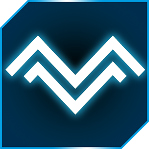 Download Monect Portable For Android | Monect Portable APK | Appvn