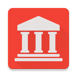 IFSC code all bank 2.1