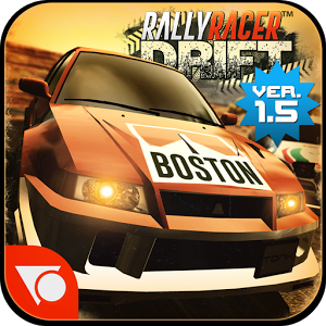 Rally racer evo® for android apk download.