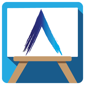 Artecture Draw, Sketch, Paint 5.1.2.0