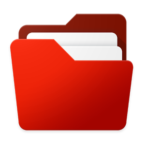 File Manager 1.11.6