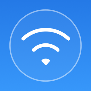 MiWiFi Router 3.0.10