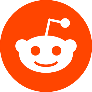 Reddit: The Official App 3.9.1