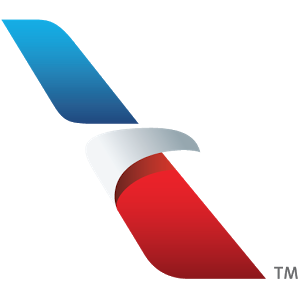 American Airlines 5.8.0.1