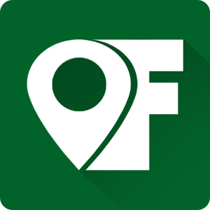 FindOut: Travel Assistant 1.2.6