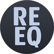 RE Equalizer 1.3.9