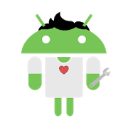 Test Your Android 5.2.0