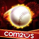 HOMERUN BATTLE 3D ® 1.8.3