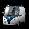 Carango Pro - Car Management 1.9.1
