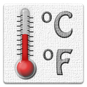 Thermometer (Free) 8.23-release