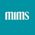 MIMS 3.3.2.78