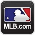 MLB.com At Bat 12 1.2.0