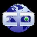Linked Pro 1.0.3