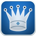FreeCell Solitaire 1.0.17