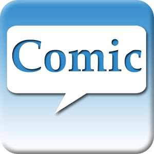 ComicInside Comic Viewer