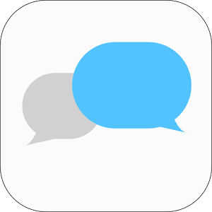 Download iphone message 114 APK For Android   Appvn Android