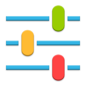 Preferences Manager 1.8.0