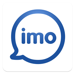 imo free video calls and chat 9.8.00000000042