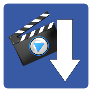 Download myvideodownloader for facebook for android.