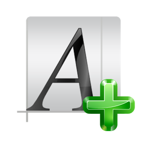 Download Download OfficeSuite Font Pack 1.1.3 APK For Android ...
