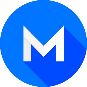 Download M Launcher Marshmallow 6 0 0 9 3 Apk For Android Appvn