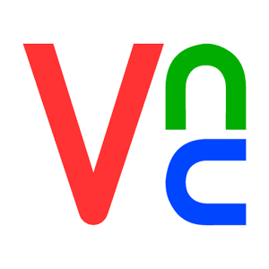 Download VNC Viewer For Android | VNC Viewer APK | Appvn Android