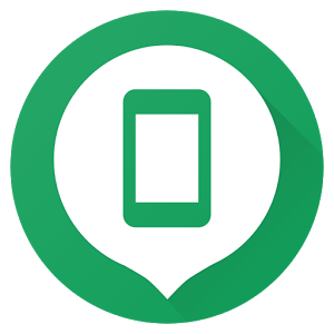 Find My Device 2.1.005