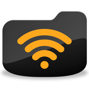 Download WiFi File Explorer PRO 1 11 0 APK For Android