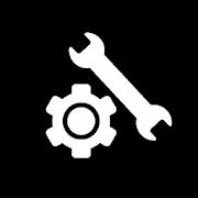 GFX Tools No ads 2.0
