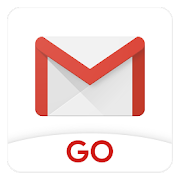 Gmail Go 8.5.6.197464524
