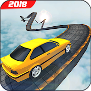 Impossible Drive Challenge 1.6