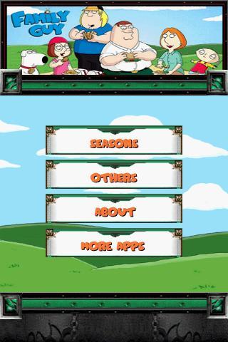 Family Guy (Full Version)