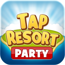 Tap Resort Party 1.2