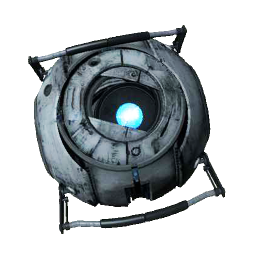 Download Portal 2 Live Wallpaper 102 Apk For Android