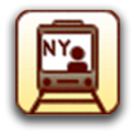 New York Subway & Bus maps 6.6.2