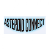 Asteroid Connect 1.1