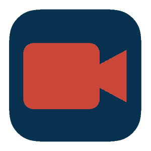 Tải Secret Video Recorder - PRO APK Miễn Phí Cho Android | Appvn Android