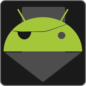 Download System Updater PRO For Android | System Updater PRO
