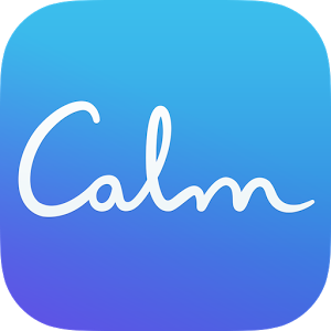 Calm - Meditate, Sleep, Relax 4.1.1