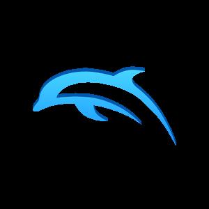 dolphin emulator alpha pro apk download
