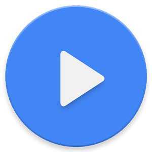 MX Player Codec (ARMv6 VFP) 1.7.39