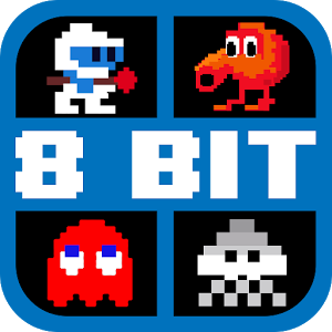 Tải Game 8 Bit Pop Quiz APK Miễn Phí Cho Android | Appvn Android
