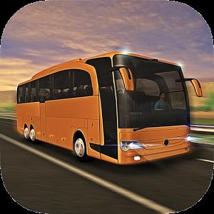 Coach Bus Simulator (Mod Money) 1.7.0Mod