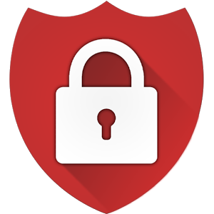 Download Anti-Theft Alarm PRO For Android | Anti-Theft Alarm
