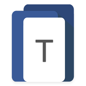 Touch for Facebook (Plus) 6.9.4