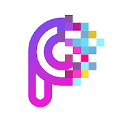 PixelArt: Color by Number, Sandbox Coloring Book 2.0.2